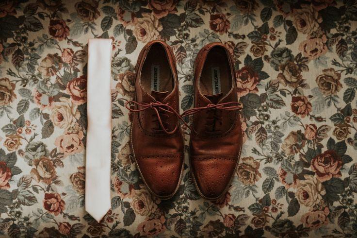 Hipster Wedding Photography: Best 25+ Hipster Wedding Ideas On Pinterest