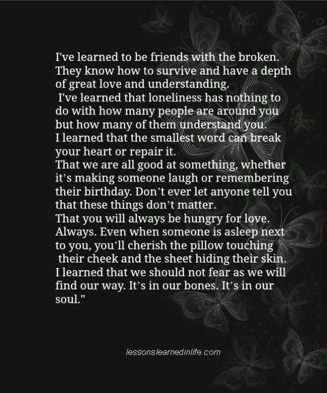 I Survived Cancer Suicide Trials And I Have Learned I: Best 20+ Materialistic People Ideas On Pinterest