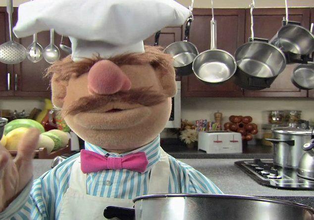 Οι μεγαλύτεροι Σεφ παγκοσμίως σας δίνουν tips μαγειρικής που δεν γνωρίζετε!!