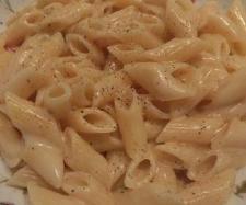 Ricetta Pasta Risottata al Gorgonzola e Mascarpone (easy and speedy) pubblicata da silk2205 - Questa ricetta è nella categoria Primi piatti