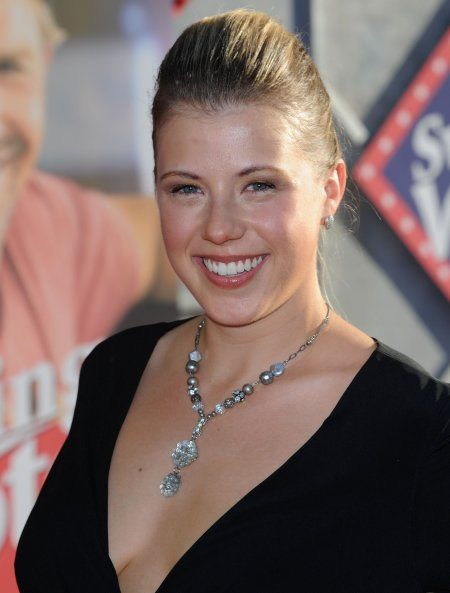 Stephanie From Full House | Full House' Star Jodie Sweetin Has A Girl | In Case You Didn't ...