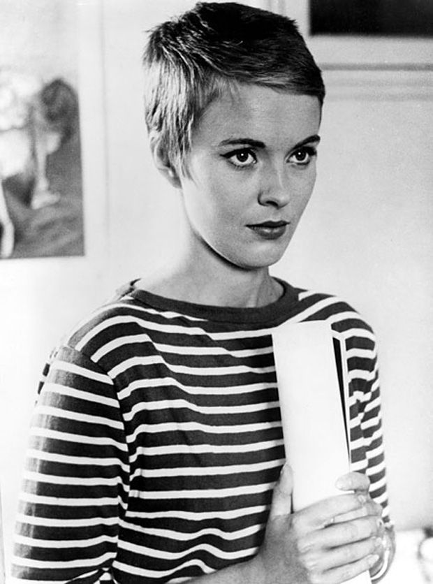 The Fapppening Jean Seberg nudes (37 photos) Selfie, Snapchat, cleavage