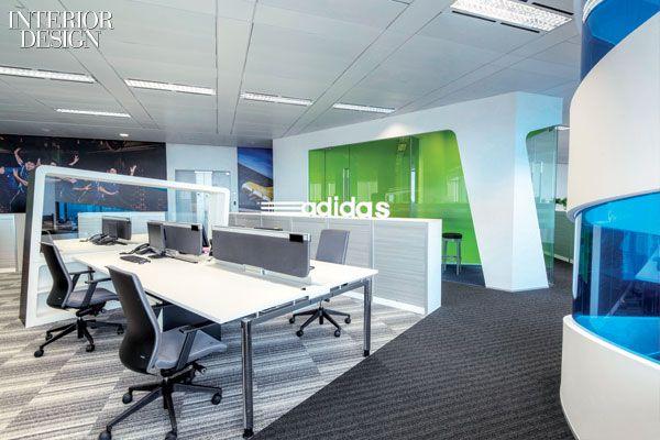 Adidas Jeremy Scott España kungsgatan