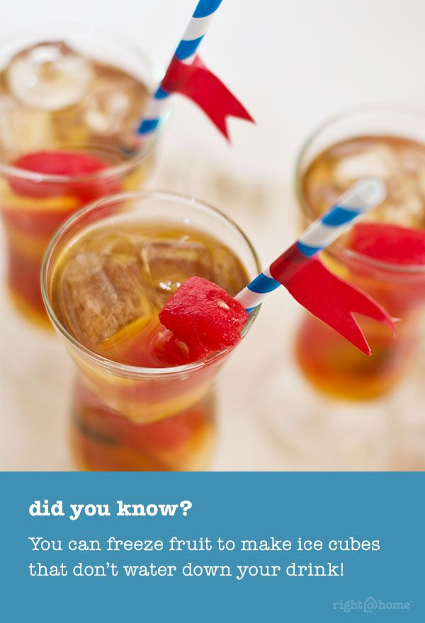 106 best parties made easy images on pinterest petit for Easy alcoholic party drinks