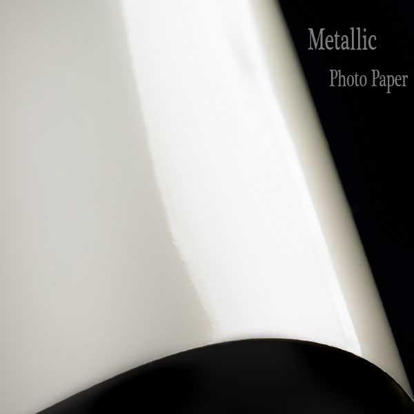 Metallic Photo Paper $10.83 #Print #prints #printing #Metallic #Photo #Paper