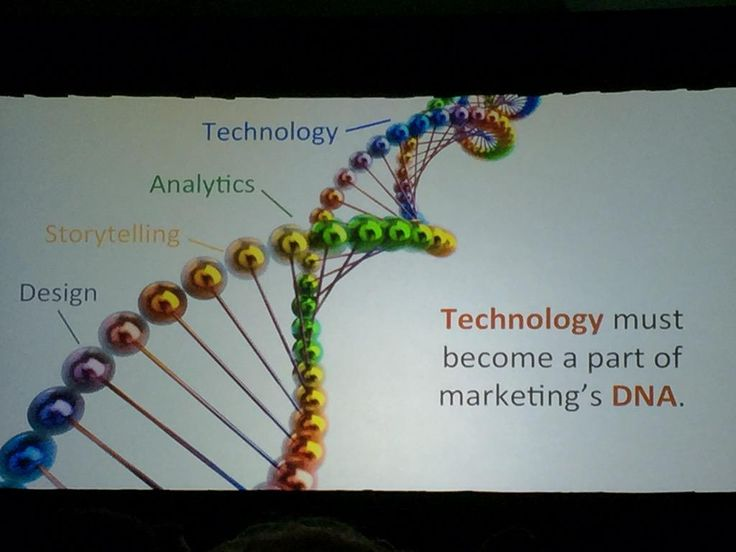 The rise of the #Marketing Technologist. Enjoying keynote by @chiefmartec at the #GrowthBeat Summit by @VentureBeat