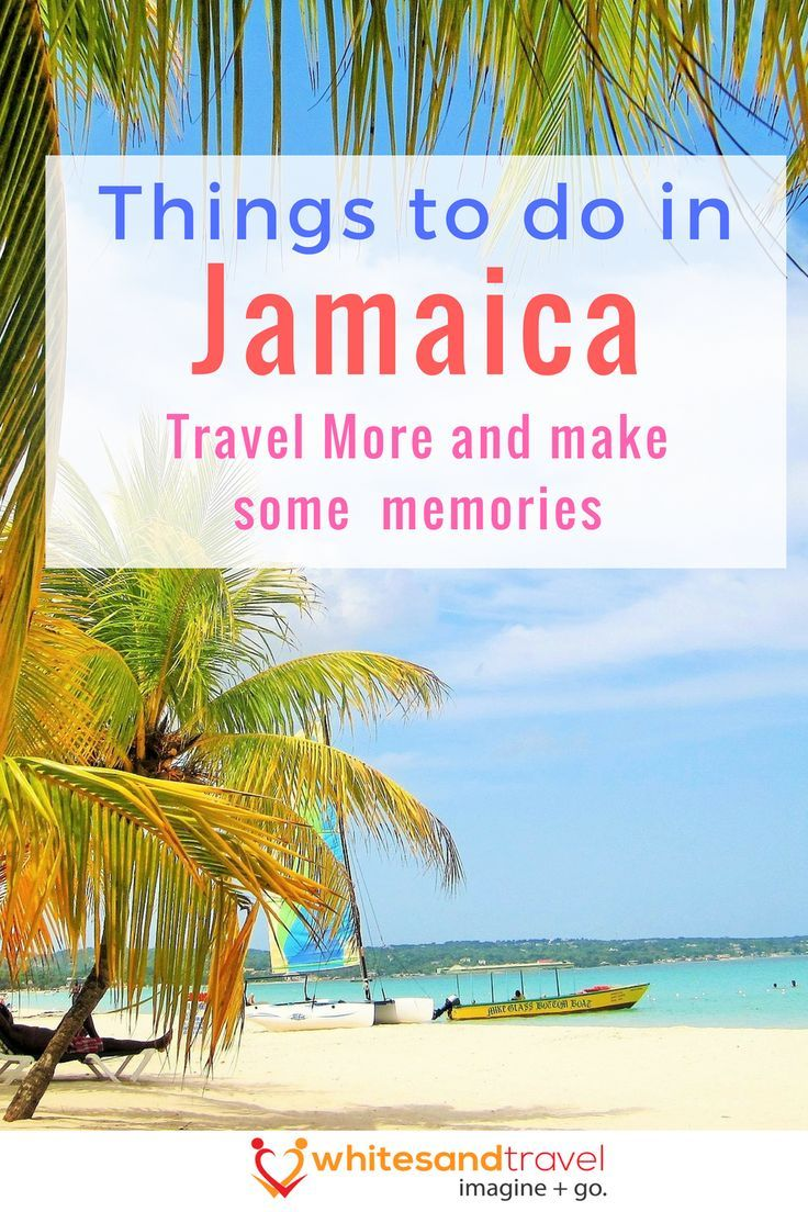Traveling isn't just for the rich and famous. It is much more than that, when I got off my plane in Jamaica I had an experience of a lifetime waiting for me. #jamaicanfood #jamaicanmusic #travel