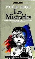Kitaptan Uyarlama: Sefiller – Les Misérables (2012)