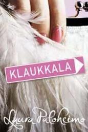 Laura Paloheimo: Klaukkala - Koko lailla kirjallisesti   Lily.fi