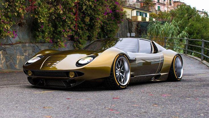Lamborghini #car #cars #supercars #supercar #lovercar #lovercars