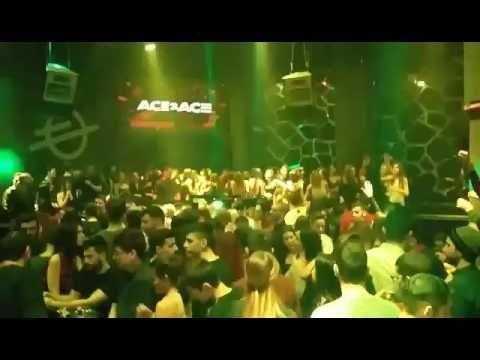 blast club athens - goout.gr - 211.850.3680