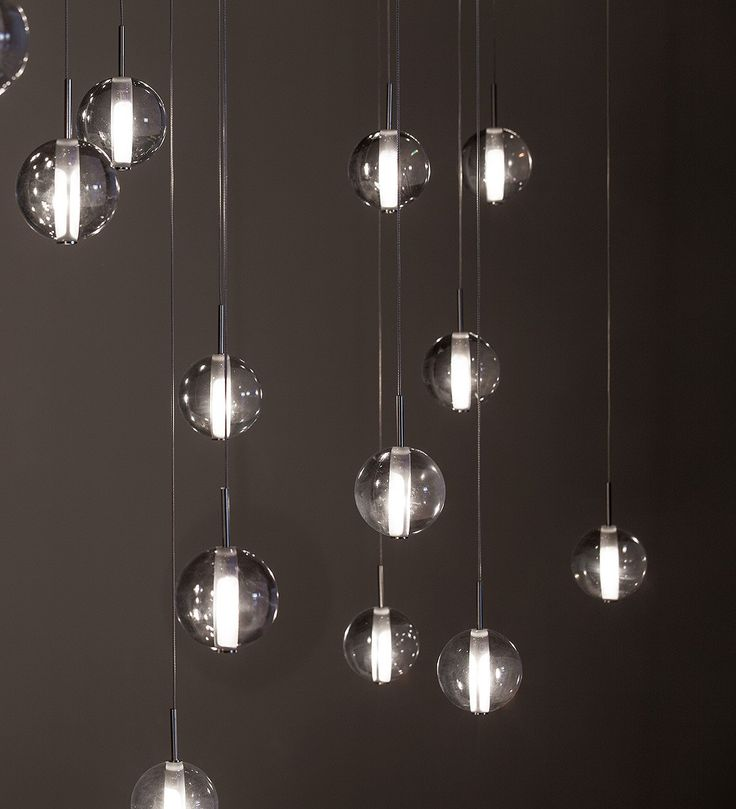17 Best images about Home Deco Lights – Best Modern Chandeliers