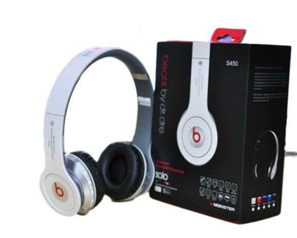 $34.99...Bluetooth Wireless Headphones (BEATS BY DRE)...FREE SHIPPING...