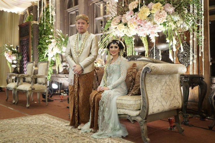 Perpaduan Adat Jawa dan Lampung: Tantia dan Elno - DSC01463 copy