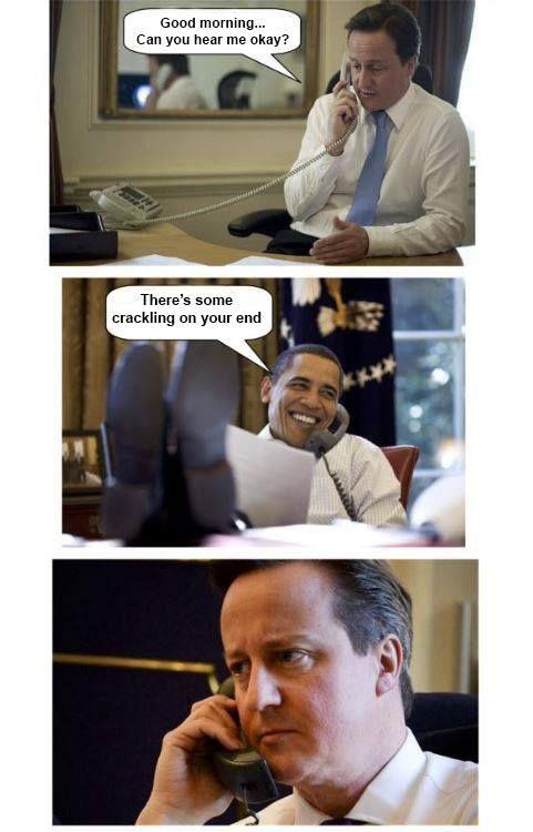 Pinterestteki Den Fazla En Iyi David Cameron Meme Fikri Top - David cameron tweets phone obama selfie celebrities create parodys