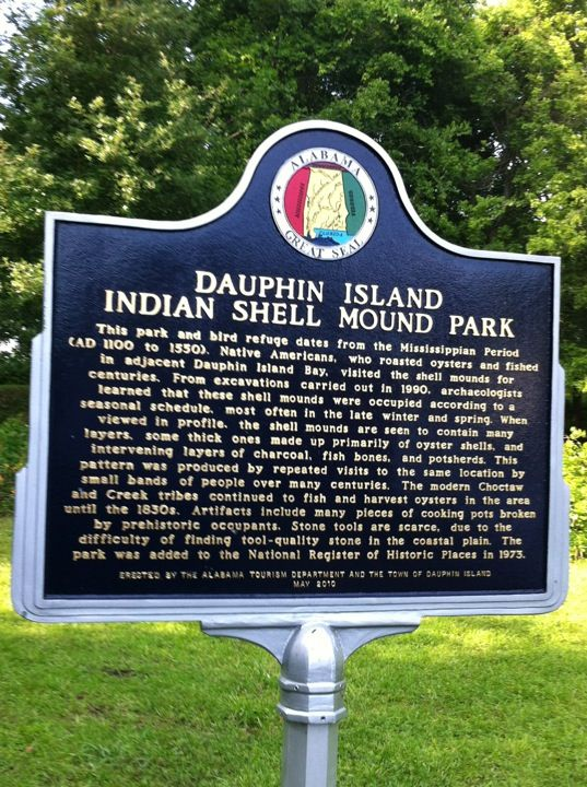 79 Best Images About Dauphin Island On Pinterest