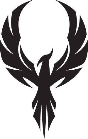 Phoenix Foundation | Changing Lives. One Child at a Time. - ClipArt Best - ClipArt Best