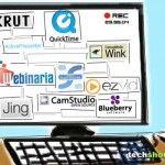 10 Best Free Screen Recorders - TechShout