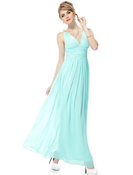 The 15 best rehersal dinner dress tiffany blue silver images on ...