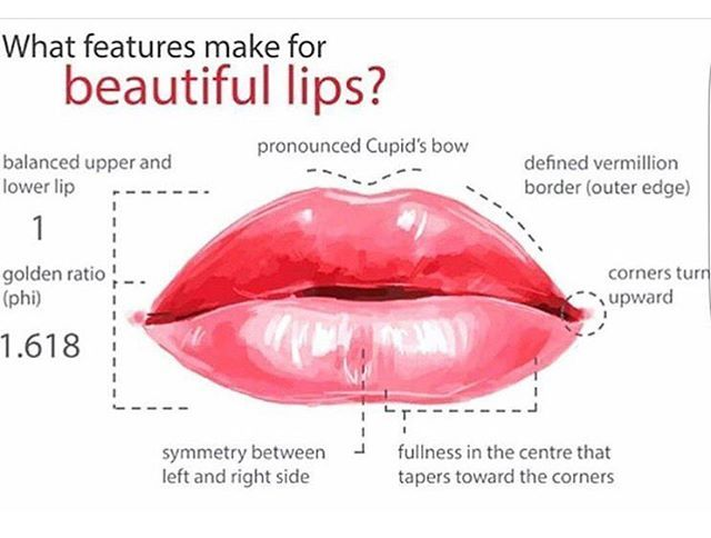 What makes for beautiful lips? We know how to create beautiful lips at Illinois Cosmetic and Plastic Surgery! Call us today to schedule an appointment! http://illinoisplasticsurgery.org/lip-augmentation/