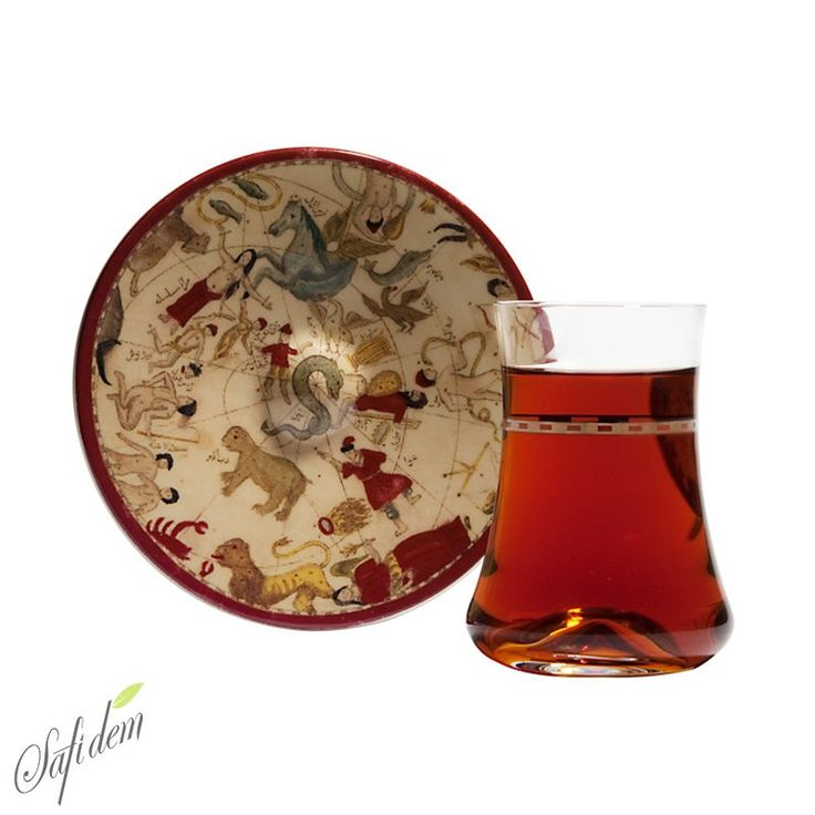 DERVISH IRISMANO 2LI CAY ST ALTIN KOLLEKSİYON www.safidem.com 'da