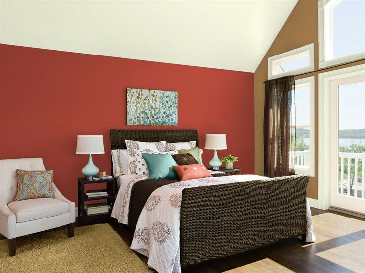 Design My Own Bedroom Image Review