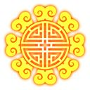 Cavaleiros de Prata - Grand Chase Wiki - Wikia