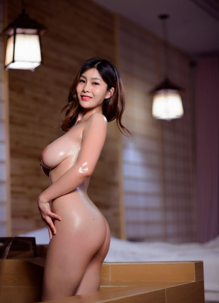 chino niña asiatica