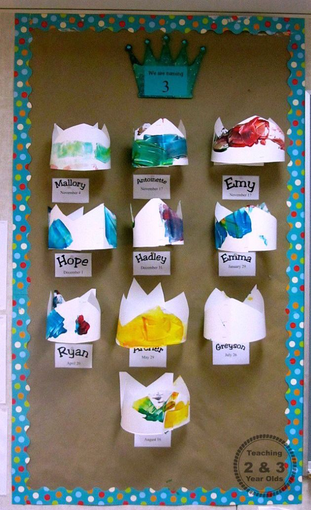 Classroom Ideas For 1 Year Olds : Best images about classroom environment on pinterest