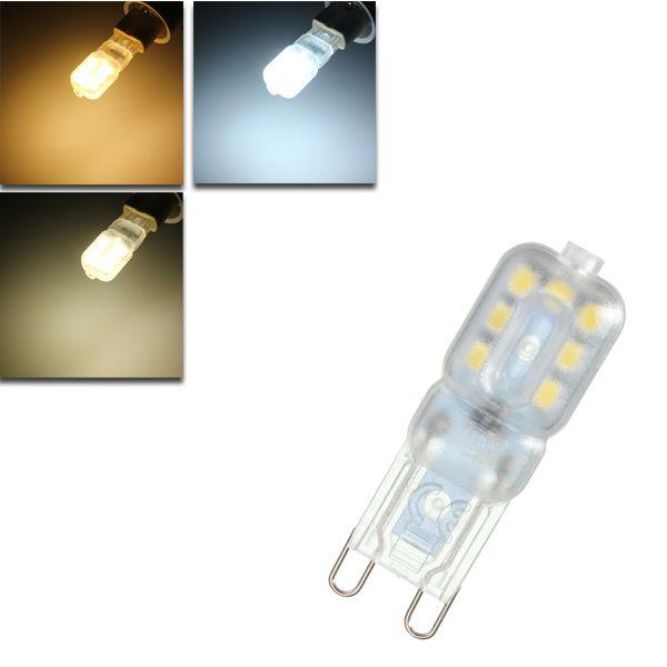 Pin On Led Light Bulbs