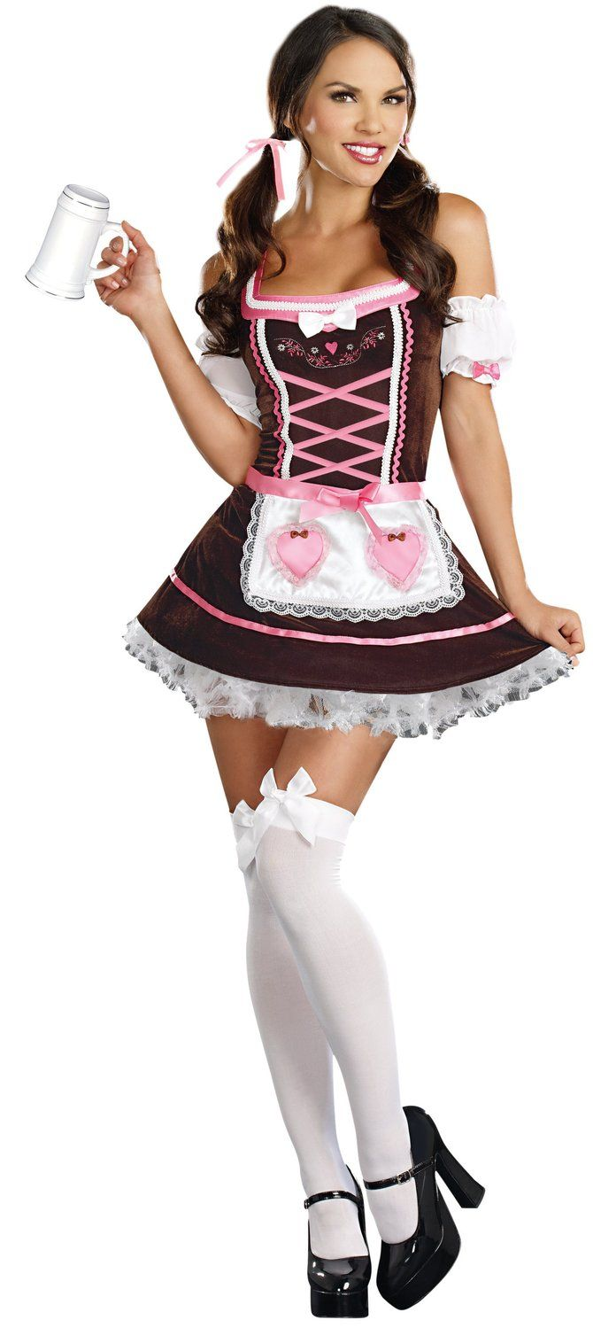 Best 25  Oktoberfest costume ideas on Pinterest | Oktoberfest ...