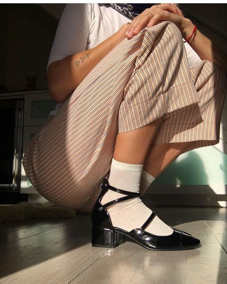 Pinterest: averbaber__follow for more cute outfits, ideas, and tons of gorgeous aesthetics