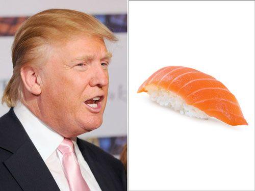 donald-trump-looks-like-sushi.jpg (500×375)