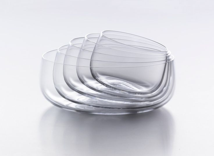 Tora Urup | Visual Interpretations of known objects