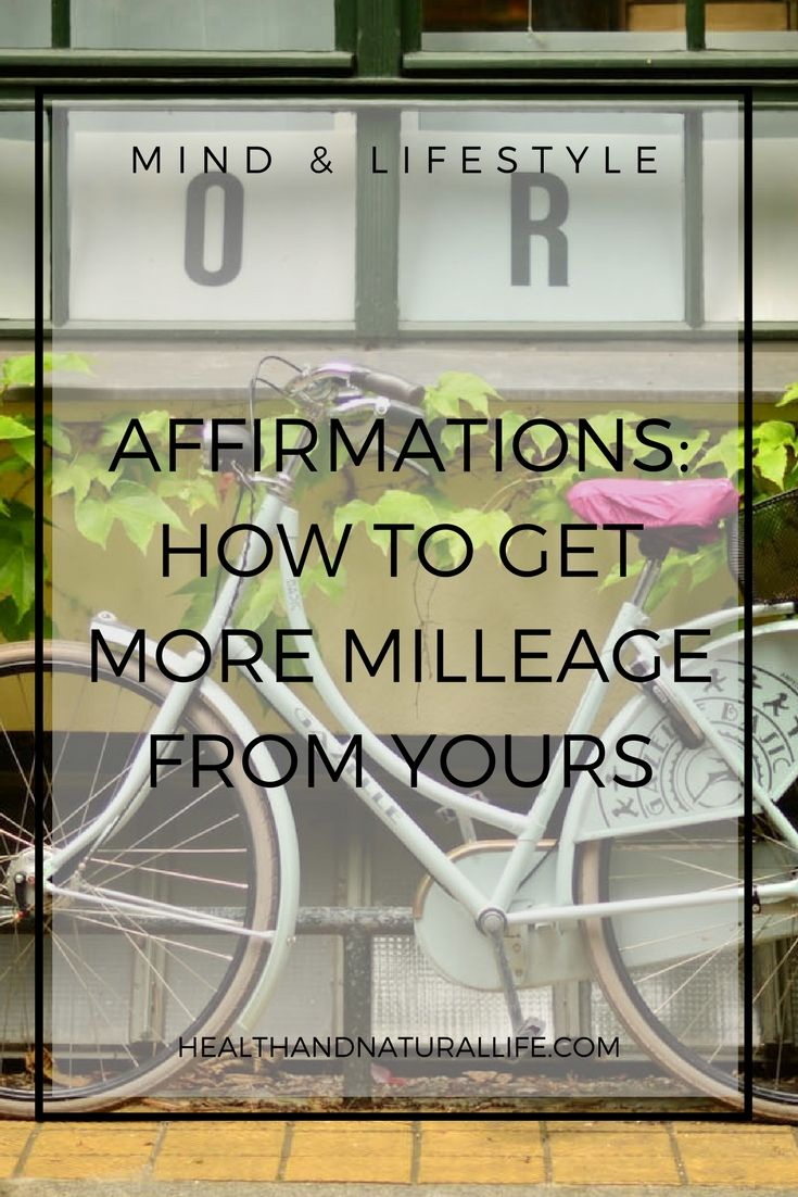 If you haven't had much success with affirmations, this siiiiiiiimple twist can make all the difference! Really! Make your affirmations in a way that engages your mind's curiosity. Check out how here!