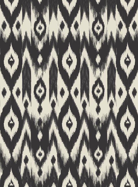 354 Best Ikat Print And Pattern Images On Pinterest Ikat