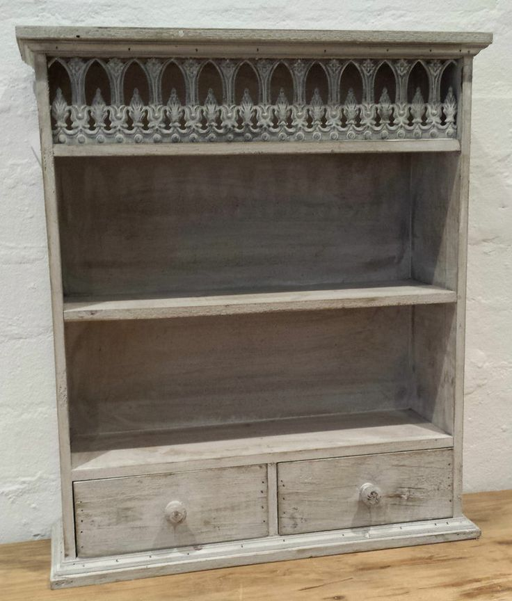 Shabby Chic Kitchen Shelves: 17 Best Furniture Pieces I Would Like Images On Pinterest
