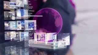 Zellbalance24 - YouTube
