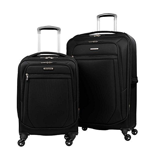 Best 25  Samsonite carry on luggage ideas on Pinterest | Best ...