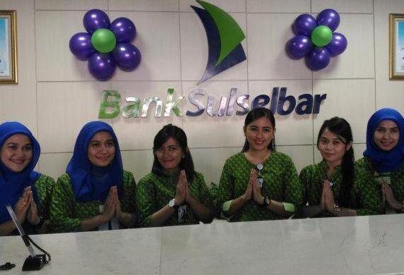 20+ Model Seragam Batik Pegawai Bank Wanita Modern Terbaru 2017