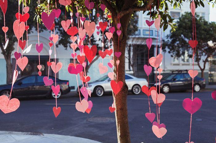 Son muchos los modos de mostrar nuestro afecto a esa persona especial ya sea para una fecha importante (regalos de San Valentín, regalos de aniversario…) o una fecha indeterminada (regalo sorpresa o regalo especial).