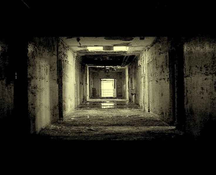 Nice Dark Hallway   Google Search | Summer U0026 Bird Text Play Maze Image Ideas |  Pinterest | Dark Hallway