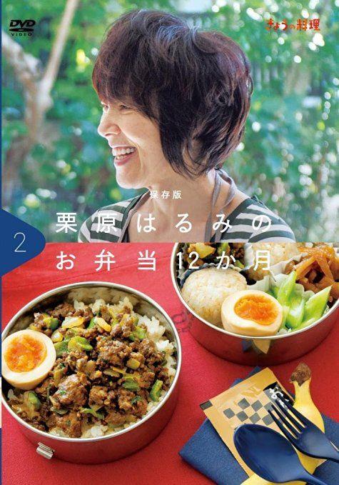 枝元 なほみ さんの「和風オムライスのだしあんかけ」。オムライスご飯は、牛肉の甘辛煮を混ぜるだけ!かつおと昆布のあわせだしのきいたあんは、まろやかなおいしさです。 NHK「きょうの料理」で放送された料理レシピや献立が満載。