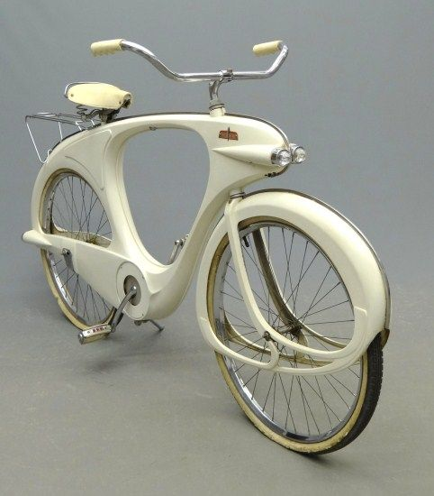 660 Best Bicis Vintage Images On Pinterest Bicycling Vintage