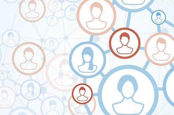 Успешное онлайн-сообщество: что это и как этого достичь