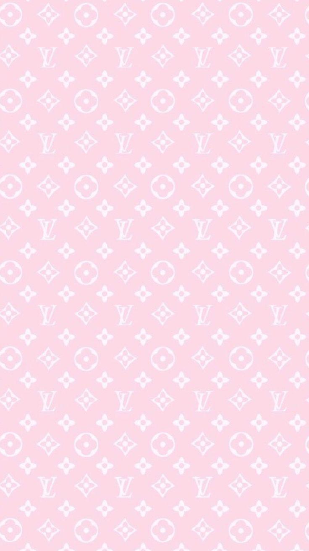 Pink Lv Olivia Click Here To Download Cute Wallpaper Pinterest Pink Lv Olivia D Rose Gold Wallpaper Iphone Gold Wallpaper Iphone Iphone Wallpaper Vintage
