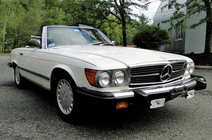 17 best images about mercedes 380sl on pinterest models for Old mercedes benz models