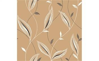 Kitchen Wallpaper: Abstract Wallpapers, Designer Wallpaper, Western Wallpaper, Textured Western, Kitchen Wallpaper