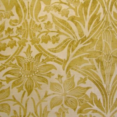 Bluebell Fabric 220333 Designer Fabrics and Wallpapers by Sanderson, Harlequin, Morris, Osborne, Little And many more