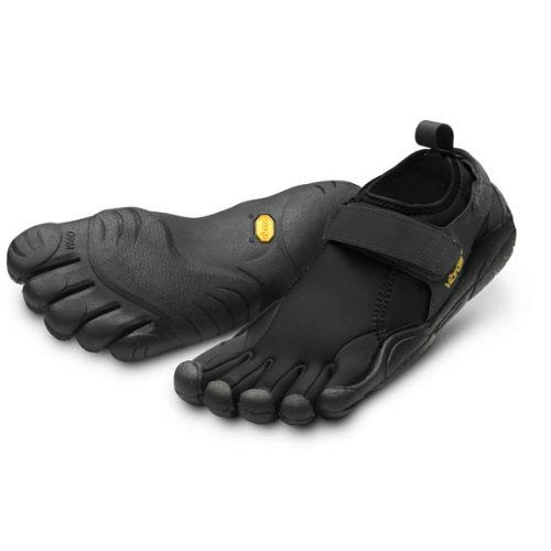 17 Best images about Vibram FiveFingers Mens KSO Athletic Shoes on ...